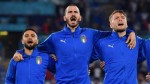 SERIE A - Napoli, Insigne refused to take a pay cut