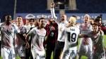 OFFICIAL - AC Milan reedemed Pseftis from Asteras Tripolis
