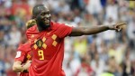 POLLS - Euro 2020, top goal scorer: who is going to win? (VOTE)