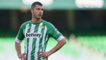 Arsenal interested in Real Betis midfielder Guido Rodriguez
