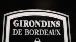 OFFICIAL - Bordeaux, financier Gerard Lopez is the new owner