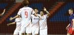 Group G: Nagoya Grampus edge Johor Darul Ta'zim in AFC Champions League opener  | Football | News | AFC Champions League 2021