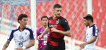 Group G: Pohang Steelers see off Ratchaburi for perfect start to AFC Champions League campaign  | Football | News | AFC Champions League 2021