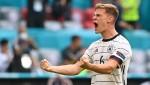 Germany vs Hungary: TV channel, live stream, team news & prediction