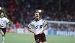 Germany 2-1 Czech Republic: The story of Euro 96's golden goal