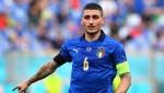 Roberto Mancini must pick Marco Verratti - despite Manuel Locatelli fairytale