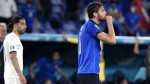 TRANSFERS - Sassuolo and Juventus hold initial talks for Locatelli
