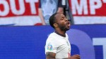 PREMIER LEAGUE - Sterling not keen on a move to Spurs in Kane deal