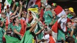 LIGA MX - Tigres UANL interested in Ecuadorian striker Renato Ibarra