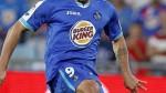 LIGA MX - Chivas striker Macias a target for a handful of European clubs