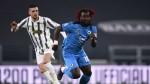 PREMIER - Tottenham eyeing Turkish center-back in Serie A