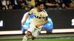 Carlos Vela shines as LAFC blank FC Dallas
