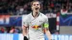BUNDESLIGA - A further club after RB Leipzig captain Sabitzer
