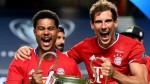 TRANSFERS - A-listers ready to meddle with Goretzka's situation