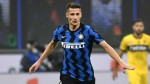 SERIE A - Five clubs tracking Inter Milan overflow Pinamonti