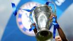 Uefa scraps away goals rule