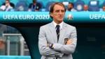 Italy predicted lineup vs Austria - Euro 2020