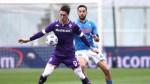 TRANSFERS - Serbian media link Tottenham to Serie A wonderkid