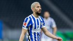 Leeds 'intensify' chase for €25m-rated Matheus Cunha