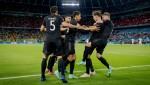 Germany predicted starting 11 vs England - Euro 2020