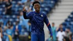 Bayern Munich abandon pursuit of Chelsea's Callum Hudson-Odoi