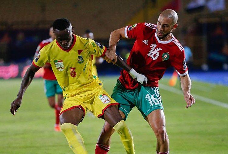 2021 Africa Cup Nations qualifiers: Sierra Leone vs Benin qualifier set for 14 June