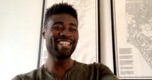 EXCLUSIVE: Norwegian outfit Rosenborg BK signs Ghanaian midfielder Alex Tettey