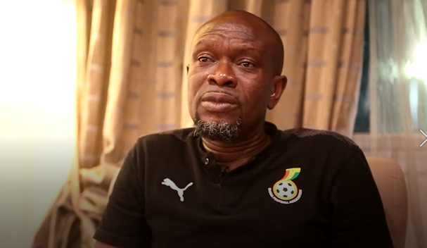 Ghana to ring changes to face Ivory Coast