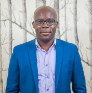 We will comply with GFA ban - Karela United CEO Elloeny Amande