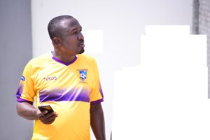 Speed up Hearts of Oak protest case against Great Olympics - Medeama CEO tells GFA