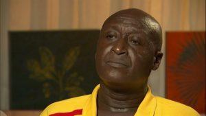 Alleged: Asante Kotoko played a fixed game against King Faisal - Ebusua Dwarfs coach James Kuuku Dadzie [Audio]