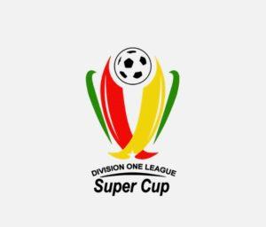 GFA Executive Council approves DOL Super Cup logo