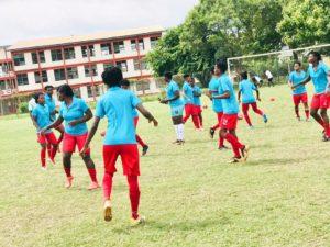Ghana Women's Premier League: Match week 14 preview - Northern Zone