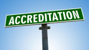 GPL: Special accreditation for Hearts of Oak vs Asante Kotoko game