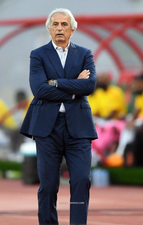 Morocco coach Vahid Halilhodzic express delight to hard-fought win against Ghana