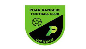 Division One League: Match week 24 game between Okyeman Planners and Phar Rangers called-off