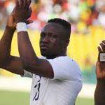 Bernard Tekpetey praise Hearts and Kotoko on current performance in Ghana Premier League