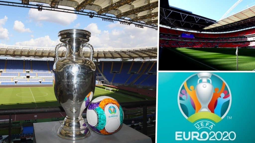 Euro 2020 - Latest News Update, Players In/Out & More!