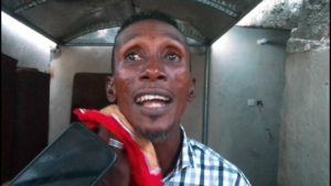 VIDEO: Asante Kotoko cannot win the league this season – Joe Agyemang