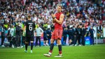 How to fix Germany after Die Mannschaft's Euro 2020 exit
