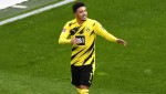 How Man Utd will pay the £72.9m fee for Jadon Sancho