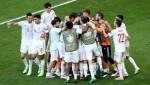 Switzerland vs Spain: TV channel, live stream, team news & prediction