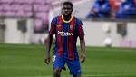 Barcelona to let Samuel Umtiti & Miralem Pjanic leave on free transfers