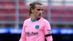 Antoine Griezmann has Konami deal cancelled in wake of leaked video
