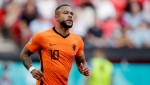 Memphis Depay agrees to huge pay cut at Barcelona