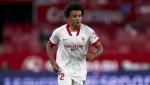 Sevilla star Jules Kounde rejects transfer to Tottenham
