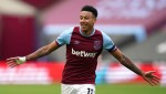 Atletico Madrid isn't the right career move for Jesse Lingard