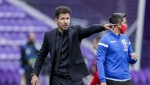 How Atletico Madrid could line up in the 2021/22 season