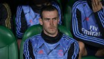 Gareth Bale to stay at Real Madrid with MLS move ruled out
