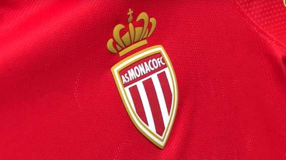 LIGUE 1 - AS Monaco want Brazilian playmaker Jean Lucas from Lyon